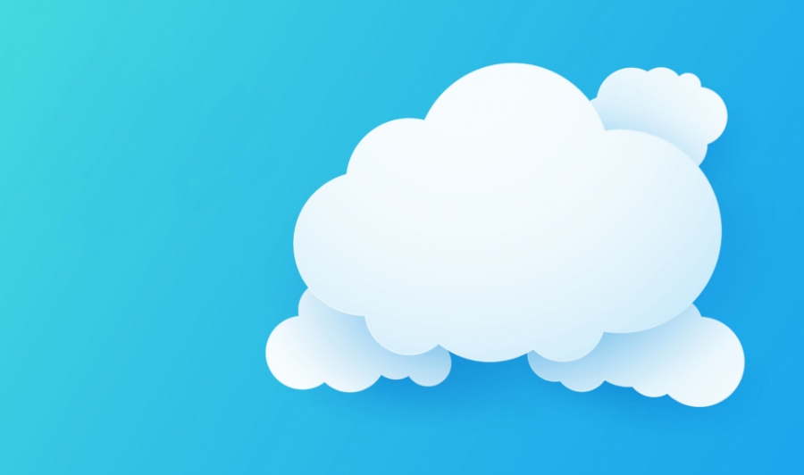 Cloud Systeme